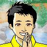 似顔絵Kikuchi.png